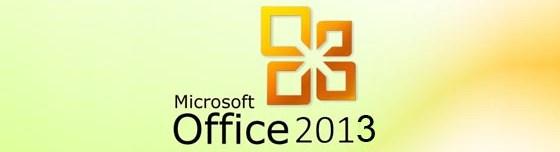 office-2013-15