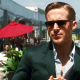 Where to Buy the Ryan Gosling Sunglasses from Crazy Stupid Love
